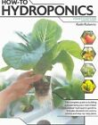 How to Hydroponics by Keith Roberto (Paperback, 2003)