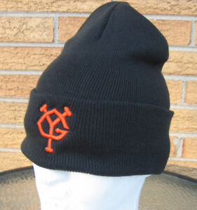 7caaa6950f7 Image is loading new-Tokyo-KNIT-ribbed-skull-Beanie-Yomiuri-GIANTS-