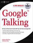 Google Talking by Joshua Brashars, Johnny Long (Paperback, 2006)