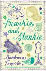 Frankie and Stankie by Barbara Trapido (Paperback, 2009)