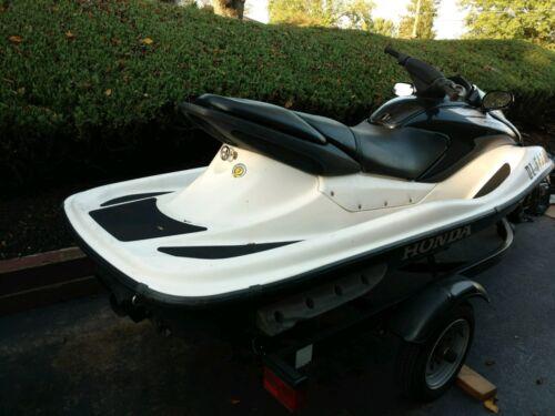 MOTORCYCLE AQUATRAX F12X JET SKI WAVERUNNER TOOL BAG OEM HONDA ATV NEW