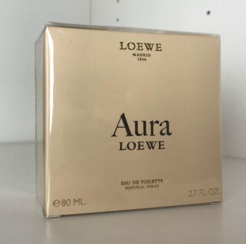 damen,Loewe Perfume,Eau De Toilette 80 ml, eau de toilette vaporisateur, Beauty  Uslf6 s5b0L