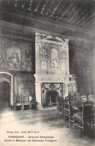 Vougeot-Big-Large-Chimney-Room-in-Dining-of-the-Castle-Vougeot