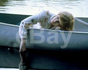 Friday-the-13th-1980-Adrienne-King-10x8-Photo