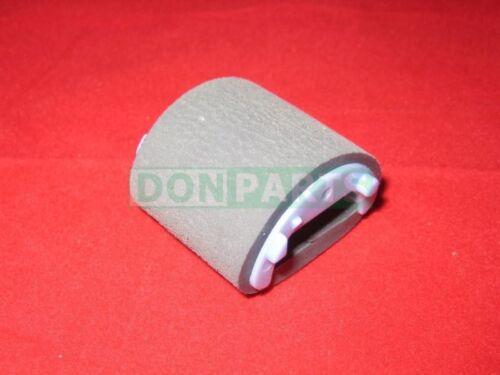 10x Pickup Roller for HP LaserJet 1010 1012 1015 1018 1020 1022 3015 RC1-2030