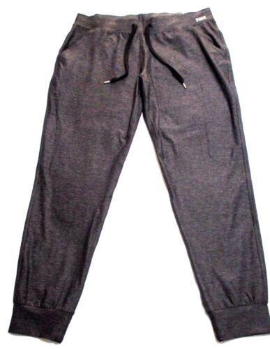 Secret Taglia Pantalone rosa Donna di L da yoga Ultimate Nwt Victoria's UwHf6qwx