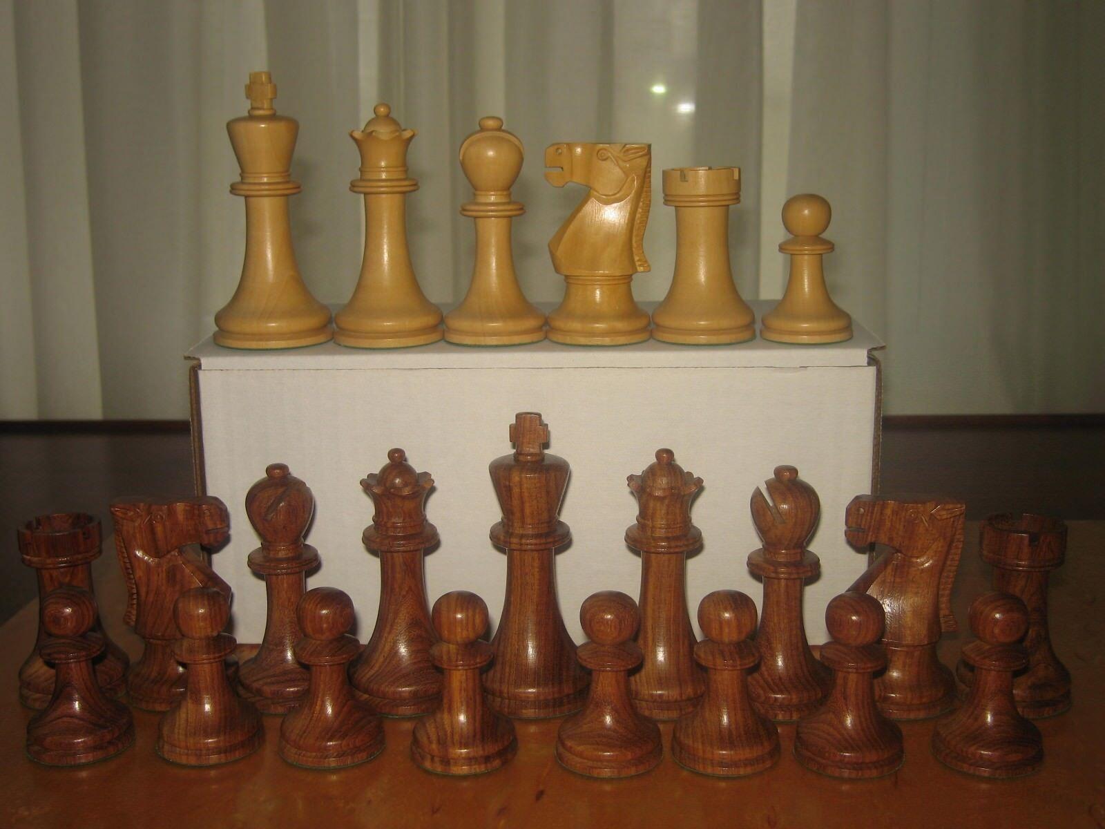 ストーントンスタイルトーナメントチェスは、マウスパッドボードユニークな作品とセット