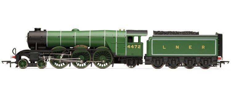 Hornby R3086 RailRoad LNER 4-6-2 'Flying Scotsman' A1 Class - OO Gauge
