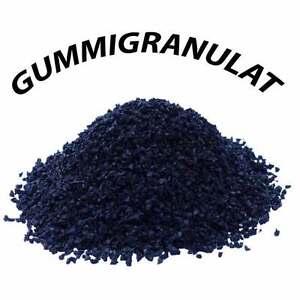 Gummigranulat-25-Kg-zum-Boxsack-Sandsack-fuellen