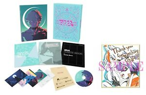 BNA-Vol-2-toho-ver-1st-Limited-Edition-Blu-ray-Booklet-Post-Card-anime