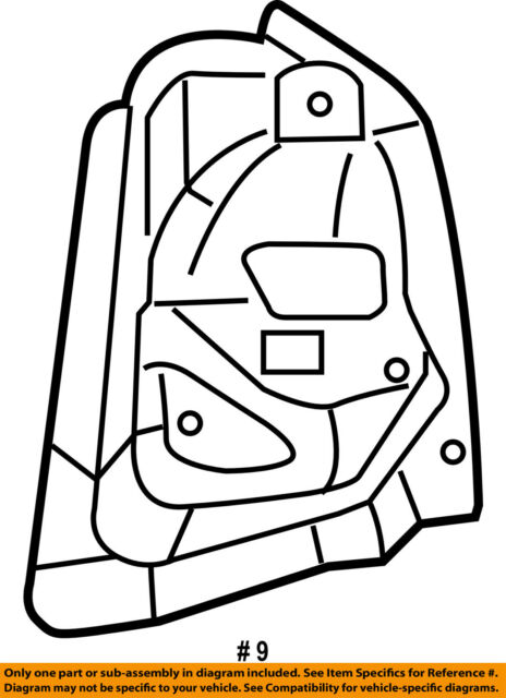 2006 Chrysler Town And Country Rear Suspension Diagram