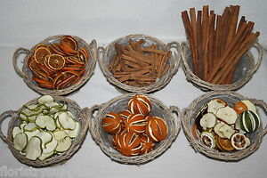 dried-oranges-apples-or-cinnamon-sticks-christmas-wreaths-xmas-craft-choose-type