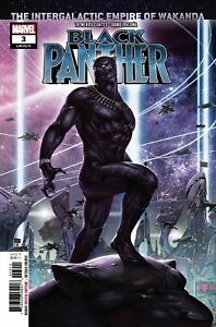 Black-Panther-3-MARVEL-COMICS-COVER-A-1ST-PRINT-COATES-ACUNA