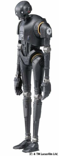 Metal Figure Collection MetaColle Star Wars ROGUE ONE K-2SO TAKARA TOMY NEW F//S
