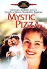 Mystic Pizza 0027616857781 With Julia Roberts DVD Region 1