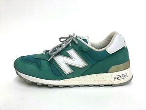 NEW-BALANCE-Men-039-s-1300-Made-in-US-034-National-Parks-034-M1300NW-Teal-msrp-200
