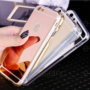 iphone 6 coque miroir