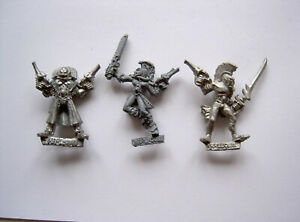 #5 Wh40k Eldar Aeldari Harlequin Avatar Troupers Metal 1988 Gw Rogue Trader-afficher Le Titre D'origine Facile Et Simple à Manipuler