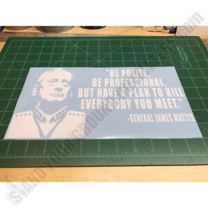Mattis-Be-Polite-Be-Professional-2A-Patriotic-Tactical-Military-Decal-Sticker