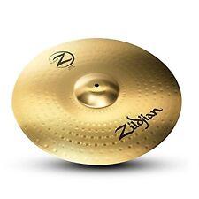 """Zildjian PLZ20R Planet Z 20"""" Ride Cymbal"""