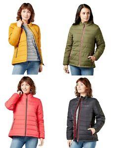 New-Freedom-Trail-Women-s-Blisco-Padded-Jacket