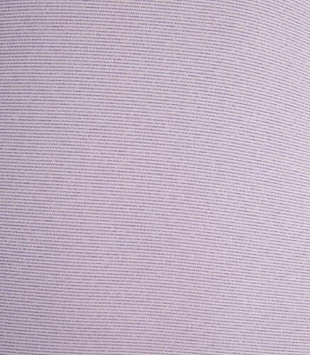 NWT Fabletics Embra Tank Fitted Top XXS//2 Purple Lavendula Lavender Stripe NEW