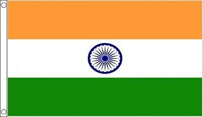 3' x 2' BANGLADESH FLAG Bangladeshi Flags Asia Asian