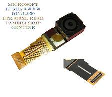 NEW MICROSOFT LUMIA NOKIA 950XL 950 MAIN REAR BACK CAMERA MODULE ORIGINAL 20 MP