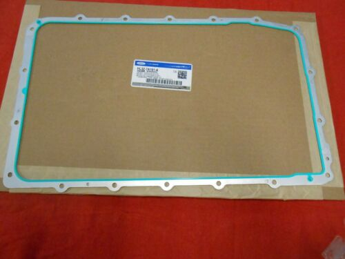 OEM FACTORY NEW PAN GASKET  HL3Z-7A191-A   FITS FORD 10R80 AUTO TRANSMISSION