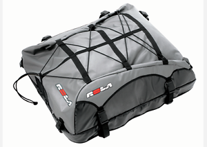 Rola-453L-Platypus-Expandable-Roof-Top-Bag-Universal-Fitment-59100