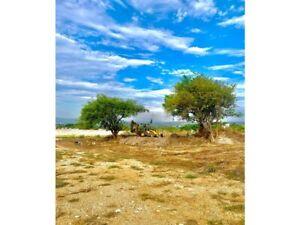 Se vende terreno norte poniente, Tuxtla Gutiérrez, todos los servicios