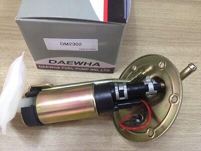 INA Pompe à eau Mercedes Ssangyong Daewoo 3115323