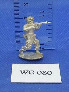Wargames-R-P-G-Rol-Apocalipsis-Soldado-Americano-Actual-Metal-WG80