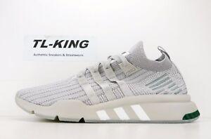 Gris Adv Mid 120 Support Adidas Originals Pk Eqt B37372 Verde Hola Msrp Primeknit xHq4x1I0w