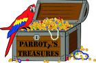 parrottstreasures