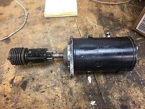 Franklin-150-165-180-220-Starter