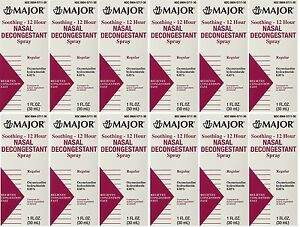 Image is loading Oxymetazoline-0-05-12-Hour-Nasal-Decongestant-Spray-
