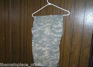 Army-Combat-Pants-ACU-Large-Extra-Long-Digital-Camo-Paintball-Hunting-USGI