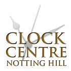 clockcentre