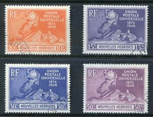 French-New-Hebrides-1949-UPU-set-4-very-fine-used-2019-02-06-06