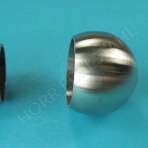 Edelstahl-Rohr-Abschluss-Kugel-Kappe-Rohr-60-3-78mm-VA