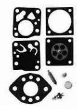 REPAIR REBUILD KIT TILLOTSON HU CARBURETOR SOLO 610 647