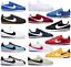 Nike-Cortez-Basic-Leather-Sneaker-Men-039-s-Lifestyle-Shoes thumbnail 1