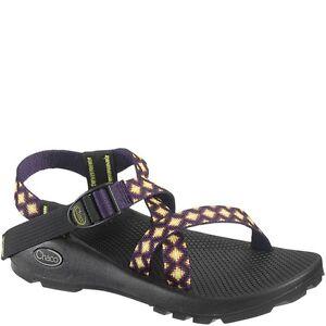 d11d9c5b0ae3 Chaco Womens Sandals water sport Unaweep J105040 z1 Purple Sunburst ...