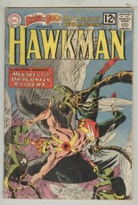 Brave-and-Bold-42-June-1962-G-Hawkman-begins