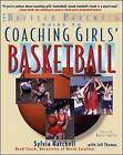 The Baffled Parent's Guide to Coaching Girls' Basketball by Jeffrey L. Thomas, Sylvia Hatchell (Paperback, 2006)