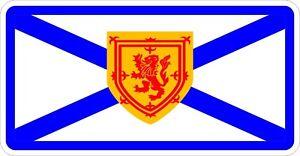 Nova-Scotia-Flag-Logo-Decal-Sticker-MV