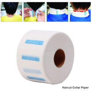 1Roll-Stretchy-Disposable-Neck-Paper-Strip-for-Barber-Salon-Hairdressing