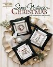 Sweet Nothings for Christmas (Leisure Arts #5327) by Jbw Designs (Book, 2011)