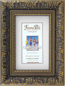 Vintage-Style-Picture-Photo-Frames-in-Gold-Ornate-French-Antique-Effect-29-Sizes